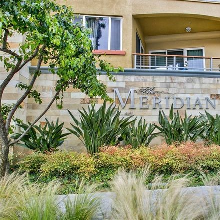 Rent this 3 bed condo on E Ocean Boulevard in Long Beach, CA 90802