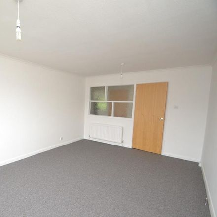 Rent this 2 bed house on Pellview Close in Binstead PO33 3TU, United Kingdom