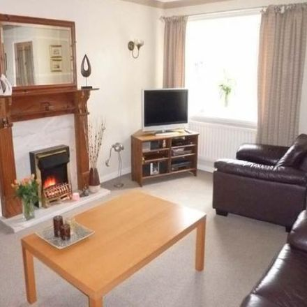 Rent this 3 bed house on Linden Road in Seaton Delaval NE25 0TG, United Kingdom