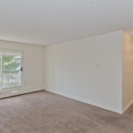 Rent this 1 bed room on K in 1919 University Drive NW, Calgary
