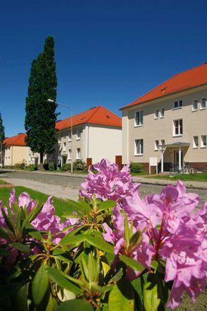 Rent this 2 bed apartment on Salzwedel in SAXONY-ANHALT, DE