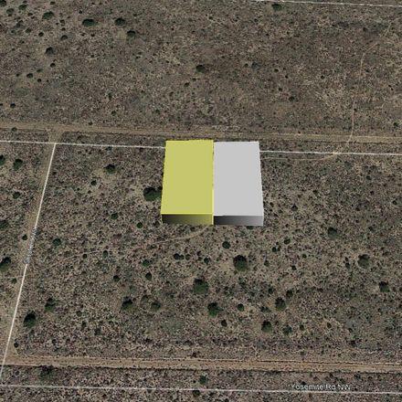 Rent this 0 bed apartment on Albuquerque