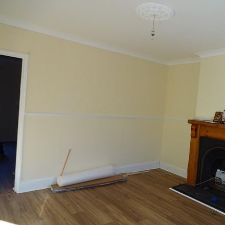Rent this 3 bed house on Sherwood Road in London HA2 8AR, United Kingdom