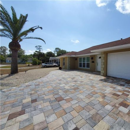 Rent this 2 bed house on 18347 Troon Avenue in Port Charlotte, FL 33948