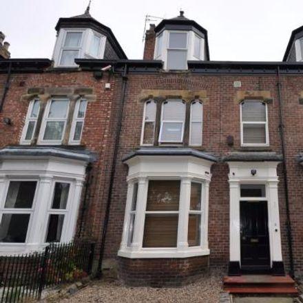 Rent this 8 bed house on Mowbray Close in Sunderland SR2 8JA, United Kingdom