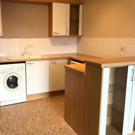 Rent this 1 bed apartment on Waterfront Way in Walsall WS2 9NH, United Kingdom