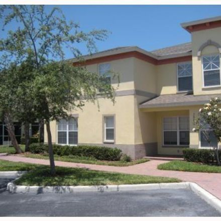 Rent this 2 bed townhouse on Bay St SE in Saint Petersburg, FL