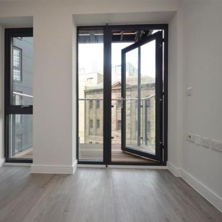 Rent this 0 bed loft on The Milliners in Saint Thomas Street, Bristol BS1
