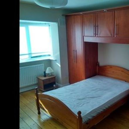 Rent this 1 bed room on Dublin 15 in Clonsilla ED, L