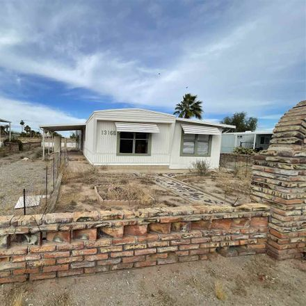 Rent this 2 bed house on E 39th St in Yuma, AZ