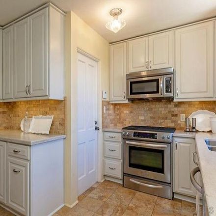 Rent this 2 bed house on 4820 East Alder Drive in San Diego, CA 92116