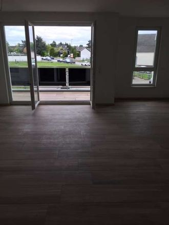 Rent this 4 bed apartment on Cologne in Esch/Auweiler, NW