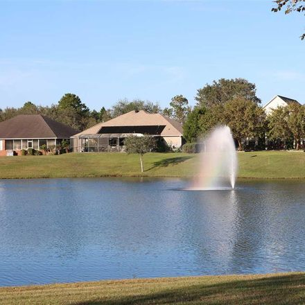 Rent this 4 bed house on Dunbar Cir in Milton, FL