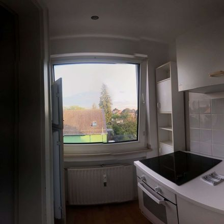 Rent this 1 bed apartment on Kreis Mettmann in Tiefenbroich, NW