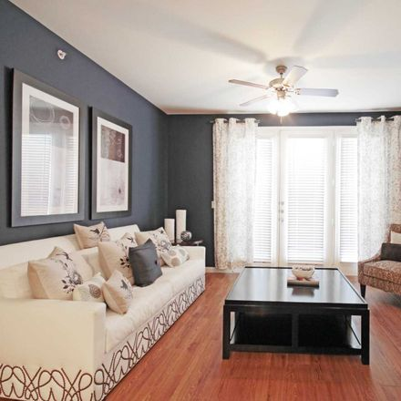 Rent this 1 bed apartment on McKinney Ranch Parkway in McKinney, TX 75070