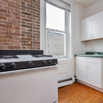 Rent this 2 bed apartment on 732 Willow Avenue in Hoboken, NJ 07030