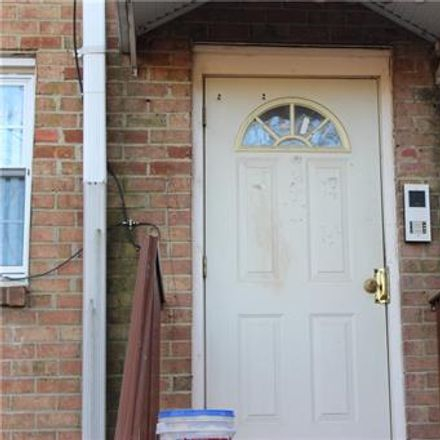 Rent this 2 bed condo on 230 College Drive in Edison, NJ 08817