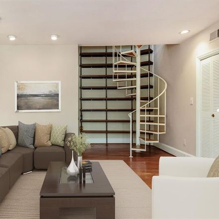 Rent this 2 bed condo on Piedmont Avenue Northeast in Atlanta, GA 30308