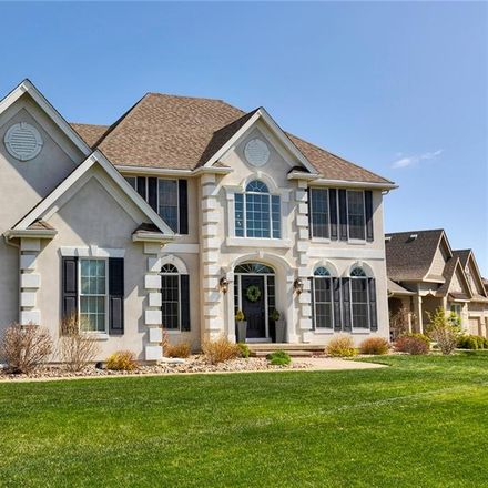 Rent this 5 bed house on 3906 Southwest 4th Court in Ankeny, IA 50023