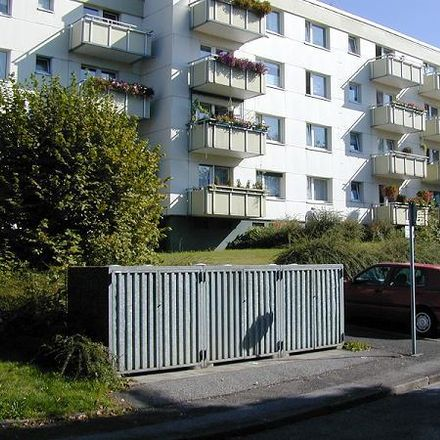 Rent this 2 bed apartment on Tersteegenstraße 7 in 42857 Remscheid, Germany