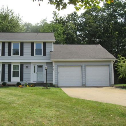 Rent this 3 bed house on 235 Yorkshire Drive in Medina, OH 44256