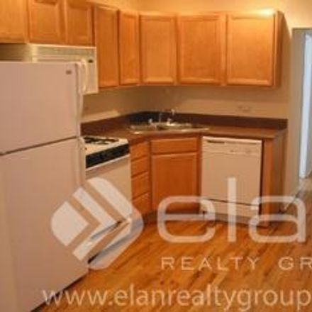 Rent this 0 bed apartment on 4242 North Sheridan Road in Chicago, IL 60613
