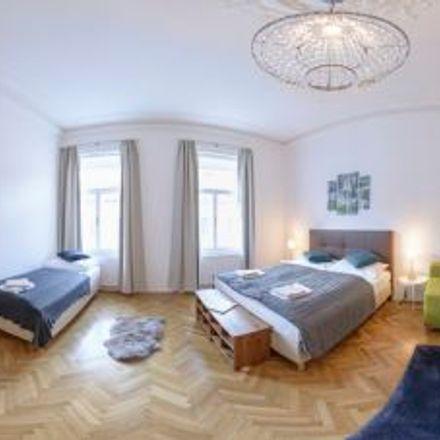 Rent this 5 bed apartment on Spiegelgasse 13 in 1010 Vienna, Austria