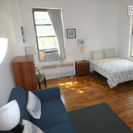 Rent this 1 bed loft on 324 East 14th Street in New York, NY 10003