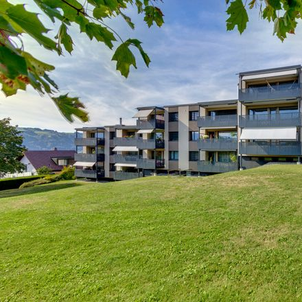 Rent this 4 bed apartment on 3110 Bern-Mittelland District