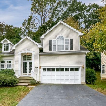 Rent this 5 bed house on 59 Alder Lane in Bernards Township, NJ 07920