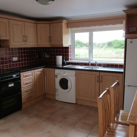 Rent this 3 bed apartment on Breaffy Road in Manulla, County Mayo