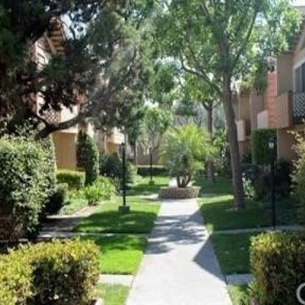 Rent this 3 bed condo on 14341 Hamlet Lane in Tustin, CA 92780