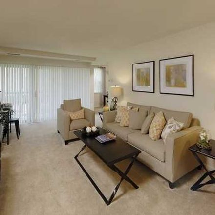 Rent this 1 bed apartment on 417 West Side Drive in Gaithersburg, MD 20878