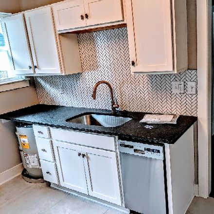 Rent this 1 bed room on 1511 21st Avenue North in Nashville, TN 37208