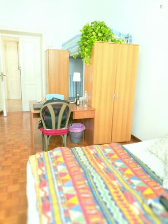 Rent this 6 bed room on I Butteri in Piazza Regina Margherita, 28