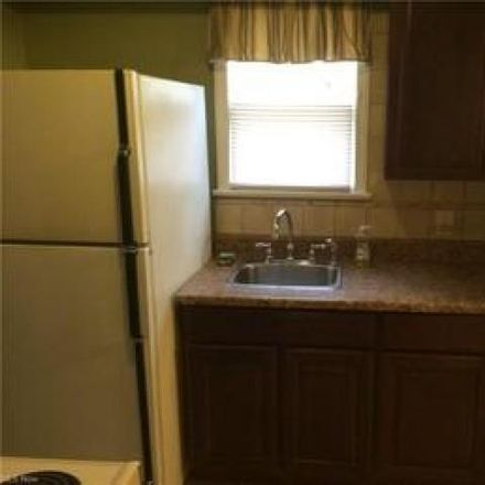 Rent this 3 bed house on 1355 Dawnwood Drive in Parma, OH 44134