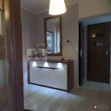 Rent this 3 bed apartment on Cmentarna 51 in 85-184 Bydgoszcz, Poland