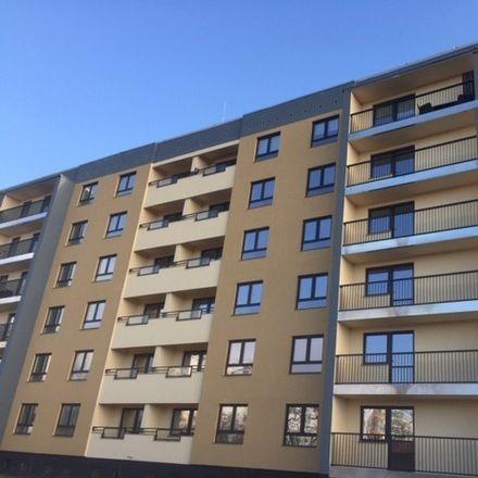 Rent this 2 bed apartment on Altenpflegeheim Heideweg in Im Steingewände, 39126 Magdeburg
