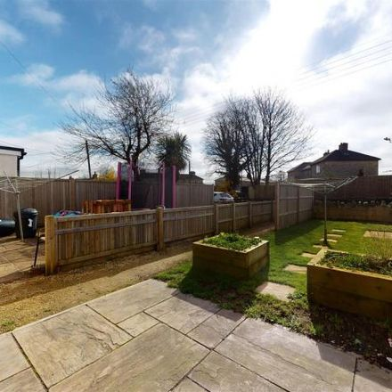 Rent this 2 bed house on Wells Square in Bath and North East Somerset, BA3 3SB