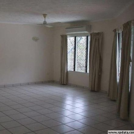 Rent this 2 bed apartment on 1/19 Lorna Lim Terrace