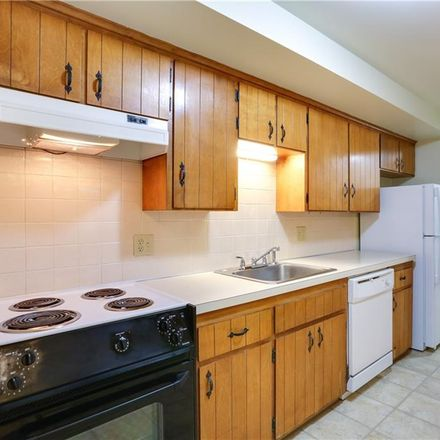 Rent this 1 bed apartment on 1950 Sheridan Drive in Brighton, NY 14223