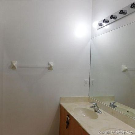 Rent this 5 bed house on 1750 Northeast 37th Place in Homestead, FL 33033