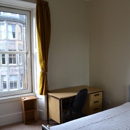 Rent this 2 bed apartment on 32 East Preston Street in Edinburgh EH8 9QQ, United Kingdom