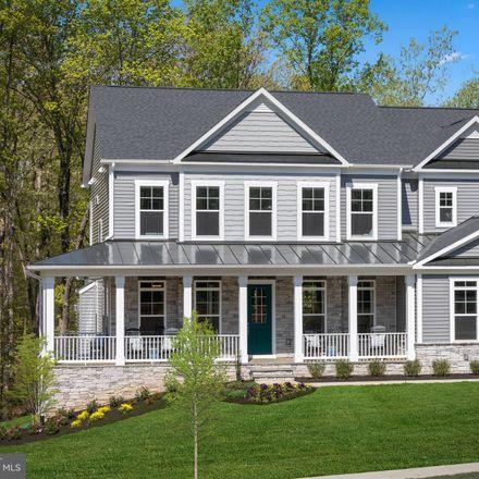 Rent this 5 bed house on Manassas Dr in Manassas Park, VA