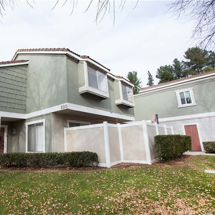 Rent this 2 bed condo on Golden Springs Drive in Diamond Bar, CA 91765