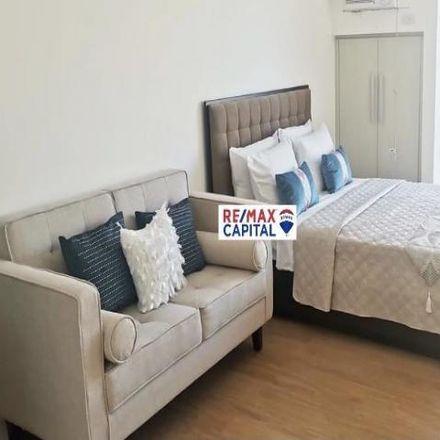 Rent this 0 bed condo on 98 Coronado in Mandaluyong, 7833