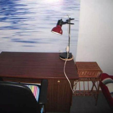 Rent this 3 bed room on Jakuba Wejhera 3 in 80-346 Gdańsk, Polska