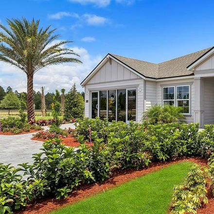 Rent this 5 bed house on Colt Ct in Green Cove Springs, FL