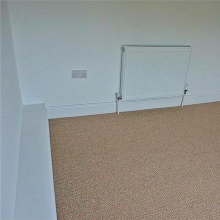 Rent this 2 bed house on Woolton Cinema in Mason Street, Liverpool L25 5JH