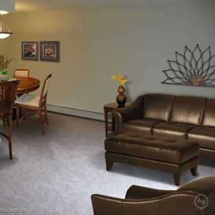 Rent this 3 bed apartment on 242 West Trenton Avenue in Morrisville, PA 19067